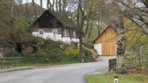 Hörmanns bei Litschau