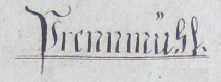 Aschelberg Nr. 6, Brennmühle