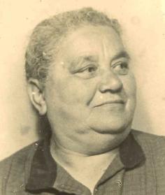 Uroma Oswald Theresia