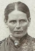 Uroma Schön Josefa