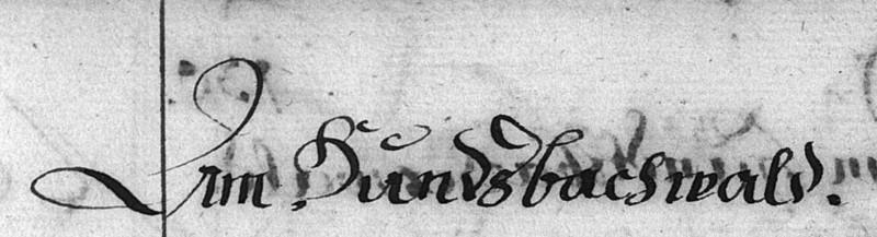 Thumling Nr. 11, Lacherhäusl
